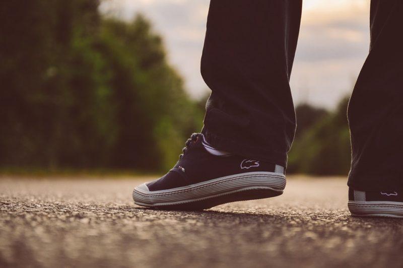 Idealne buty do każdej stylizacji