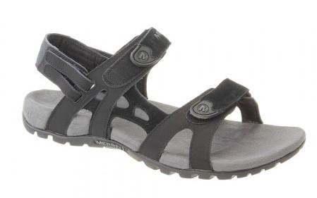 Sandały męskie niezbędne na upalne lato